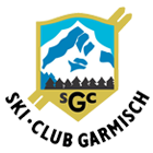Ski-Club Garmisch