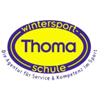 Wintersport-Schule Thoma